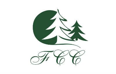 Franklin Country Club